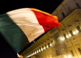 Για τις ανησυχίες των Βρυξελλών σχετικά με τον ιταλικό προϋπολογισμό, γράφουν Le Monde και Les Echos - Κεντρική Εικόνα