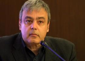 Βερναρδάκης: Στόχος είναι να κερδίσουμε τις ευρωεκλογές - Κεντρική Εικόνα