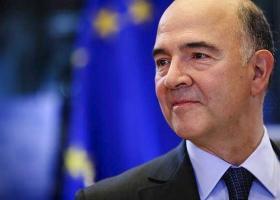 Μοσκοβισί: Οι μεταρρυθμίσεις θα πρέπει να συνεχιστούν «επί σειρά ετών» - Κεντρική Εικόνα