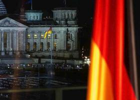 Γερμανοελληνικός Επιχειρηματικός Σύνδεσμος: Η μεγαλύτερη έκπληξη ήταν το ποσοστό του SPD - Κεντρική Εικόνα