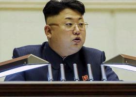 Βόρεια Κορέα: Εγκληματική η νέα στρατηγική ασφαλείας των ΗΠΑ - Κεντρική Εικόνα