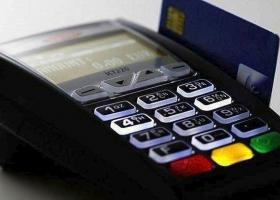 Δύο νέες εξαιρέσεις από την υποχρέωση «χτισίματος» του αφορολόγητου με κάρτες  - Κεντρική Εικόνα