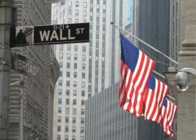 Wall Street: Πτώση λόγω φόβων για νέα κλιμάκωση του εμπορικού πολέμου - Κεντρική Εικόνα