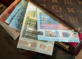 Συνεχίζεται η καταβολή των συντάξεων - Ποιοι δικαιούχοι πληρώνονται σήμερα - Κεντρική Εικόνα