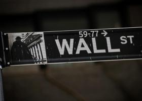 Με μικτές τάσεις έκλεισε η Wall Street - Κεντρική Εικόνα