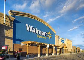Κίνα: Η Walmart προγραμματίζει την λειτουργία 40 καταστημάτων στο Τσενγκντού, μέσα στην επόμενη 5ετία - Κεντρική Εικόνα