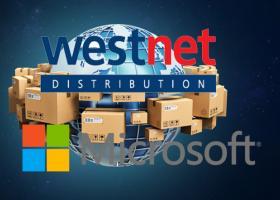 Αλμα κερδών για τη Westnet Distribution το 2018 - Κεντρική Εικόνα