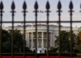 ΗΠΑ: Κυβερνητική υπηρεσία ζητά την απομάκρυνση της στενής συμβούλου του Λευκού Οίκου Κέλιαν Κόνγουεϊ - Κεντρική Εικόνα