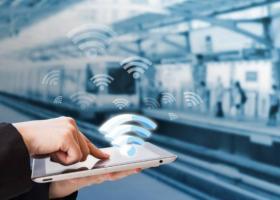 Δωρεάν ίντερνετ σε όλους τους δήμους μέσω του WiFi4EU - Κεντρική Εικόνα