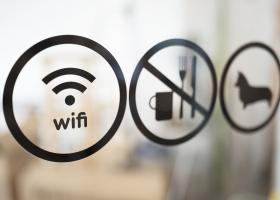 Ακριβή χώρα η Ελλάδα για το κόστος πρόσβασης στο Διαδίκτυο - Κεντρική Εικόνα