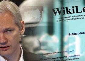 WikiLeaks: Ποινική δίωξη σε βάρος του Τζούλιαν Ασάνζ άσκησαν οι ΗΠΑ - Κεντρική Εικόνα