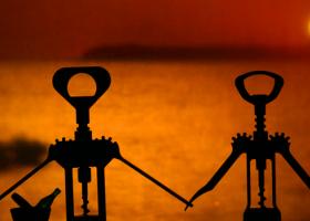 Oι 10 καλύτεροι προορισμοί στην Ευρώπη για τους λάτρεις του κρασιού - Κεντρική Εικόνα