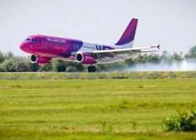 Επτά νέα δρομολόγια από Αθήνα εγκαινίασε αεροπορική εταιρεία χαμηλού κόστους - Κεντρική Εικόνα