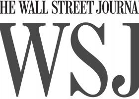 Wall Street Journal: Η διευθέτηση χρέους, καταλύτης για την προσέλκυση επενδυτών στην Ελλάδα - Κεντρική Εικόνα