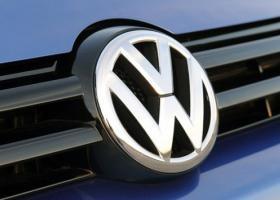 ΗΠΑ: Η VW θα καταβάλει αποζημιώσεις  10 δισ. δολαρίων για το Dieselgate - Κεντρική Εικόνα