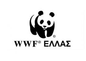 Κινητή βιωματική έκθεση του WWF στην Κρήτη με στόχο μια πιο υγιεινή και οικονομική διατροφή - Κεντρική Εικόνα