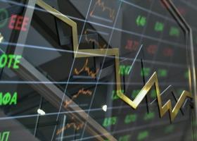 Χ.Α.: Απομένουν τρεισήμισι συνεδριάσεις για τη λήξη της χρηματιστηριακής χρονιάς - Κεντρική Εικόνα