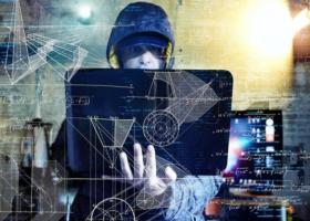 Κορωνοϊός: Χάκερς αδειάζουν τραπεζικούς λογαριασμούς - Μαζικές «επιθέσεις» σε κάρτες και web-banking - Κεντρική Εικόνα