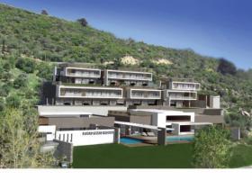 Nέο 5άστερο «παλάτι» ετοιμάζεται στη Χαλκιδική αξίας €50 εκατ. ευρώ - Κεντρική Εικόνα