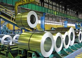 Η Ελβαλχαλκόρ απέκτησε το 50% της Νedzink - Κεντρική Εικόνα