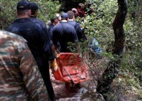 Τραγικό τέλος στον Αποκόρωνα - Νεκρός ο 61χρονος κτηνοτρόφος - Κεντρική Εικόνα
