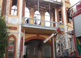 Σταθάκης: Δέσμευση 6 εκατ. ευρώ για την ανακατασκευή του πολεμικού μουσείου - Κεντρική Εικόνα