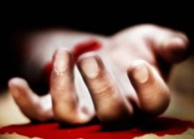 Δεύτερη αυτοκτονία μέτρησε η οικογένεια της 42χρονης απλήρωτης του «Καρυπίδη»! - Πώς έφυγε ο πατέρας - Κεντρική Εικόνα