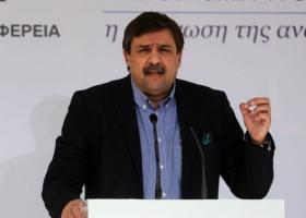 Ξανθός: Το πρόγραμμα «ΦιλόΔημος» αντιμετώπισε διαχρονικές ελλείψεις στους δήμους - Κεντρική Εικόνα