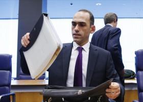 YΠΟΙΚ Κύπρου: Έρχονται αποφάσεις για την τραπεζική ένωση - Κεντρική Εικόνα