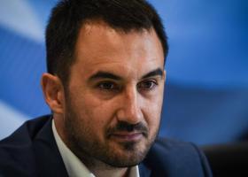 Με -καταρχήν- χαρτοφυλάκιο ύψους 400 εκατ. ευρώ το νέο Ταμείο Υποδομών - Κεντρική Εικόνα