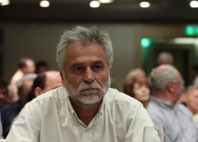 Χατζησωκράτης: «Ναι» της ΔΗΜΑΡ στην πρόσκληση Τσίπρα για διάλογο - Κεντρική Εικόνα