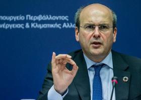 Χατζηδάκης: Ο ΣΥΡΙΖΑ έφερε τη ΔΕΗ στο «παρά πέντε» της χρεοκοπίας - Κεντρική Εικόνα