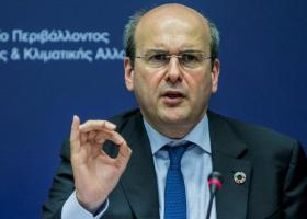 Χατζηδάκης: Η ΔΕΗ πρέπει να κινείται γρήγορα για να αντιμετωπίσει τον ανταγωνισμό - Κεντρική Εικόνα