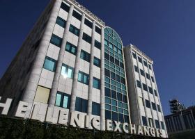 Εκτός Χρηματιστηρίου Αθηνών οδεύει η «Σφακιανάκης» - Κεντρική Εικόνα