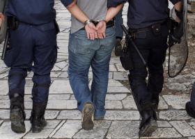 Ρόδος: Συνελήφθη αστυνομικός για διακίνηση ναρκωτικών - Κεντρική Εικόνα