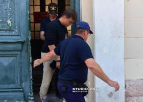 Τραγωδία στο Πόρτο Χέλι: Περιουσία 33 δισ. έχει ο χειριστής του ταχύπλοου - Κεντρική Εικόνα