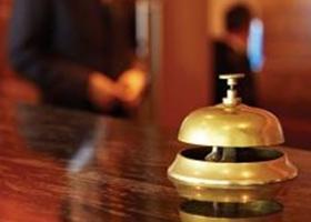 Τι αλλάζει για το φόρο διαμονής στα ξενοδοχεία - Κεντρική Εικόνα