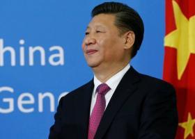 Η Κίνα είναι έτοιμη να πολεμήσει τις ΗΠΑ στο εμπόριο - Κεντρική Εικόνα