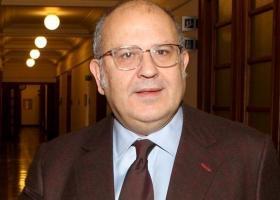 Ξυδάκης: Ο πρωθυπουργός ανέλαβε την πολιτική ευθύνη με συνέπεια λόγων και πράξεων - Κεντρική Εικόνα