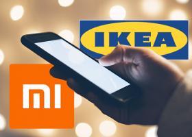 Eγκαινιάζεται μεγάλη συνεργασία ΙΚΕΑ-Χiaomi για έξυπνες οικιακές συσκευές - Κεντρική Εικόνα