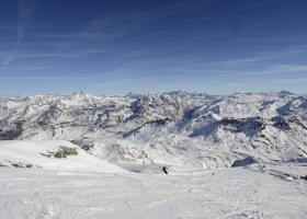 Χιονοστιβάδα στο Μπάνσκο καταπλάκωσε τουρίστες - Ανάμεσά τους και Έλληνες - Κεντρική Εικόνα