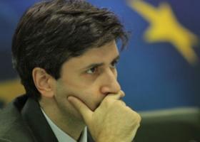 Γ. Χουλιαράκης: Όλοι ξέραμε ότι δεν ήταν τώρα η ώρα για το χρέος - Κεντρική Εικόνα