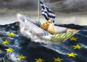 Πλήρη επάνοδο Ελλάδας στις αγορές «δείχνουν» οι οίκοι πιστοληπτικής αξιολόγησης  - Κεντρική Εικόνα