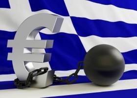 Telegraph: Έτσι κατάφερε η Ελλάδα να βγει από την οικονομική ασφυξία - Κεντρική Εικόνα