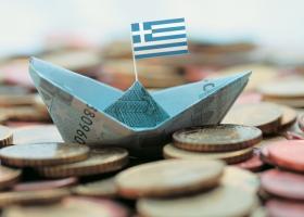 Spiegel: Η Ελλάδα είναι σε θέση να δανειστεί τόσο φτηνά όσο ποτέ - Κεντρική Εικόνα