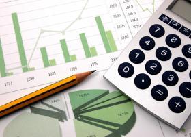 Εξαγγελίες στη ΔΕΘ: Πόσο μειώνονται οι φόροι και για ποιους  - Κεντρική Εικόνα