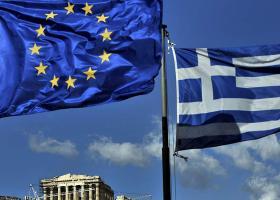FAZ: Η Ελλάδα στο κατώφλι ανοδικής τροχιάς - Κεντρική Εικόνα