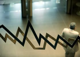 Χ.Α.: Με τράπεζες και ΟΠΑΠ επιχειρείται συντήρηση της ανόδου - Κεντρική Εικόνα