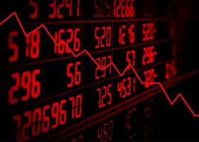 Κορωνοϊός: Πτωτικά τα διεθνή χρηματιστήρια - Το πετρέλαιο βυθίζεται κοντά στα 30 δολ. - Κεντρική Εικόνα