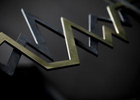 Χ.Α.: Η Εθνική επέστρεψε ψηλότερα από την τιμή της τελευταίας ΑΜΚ - Κεντρική Εικόνα